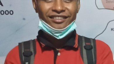 Photo of Dewan Pers Indonesia Kecam Intimidasi Oknum Polisi Terhadap Jurnalis DailyKlik