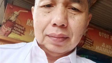 Photo of DPP BARUPAS : DPR RI Tak Sensitif Dengan Derita Rakyat