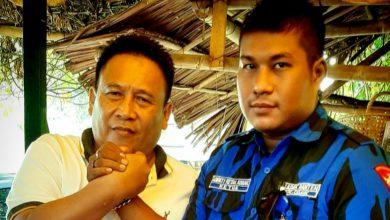 Photo of Ketua Badak Banten DPC Cisauk : Jaga Nama Baik Organisasi dan Kedepankan Kepentingan Rakyat