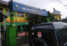 Photo of Diduga Korupsi Berjamaah, Praktis Hukum Meminta Kepala Sekolah SDN 1 dan SMPN 2 di Sumedang Diperiksa