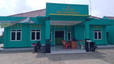 Photo of Permohonan IMB Alfamart di Tolak Tanpa Keterangan di Desa Suka Bungah Bojong Mangu Kab Bekasi