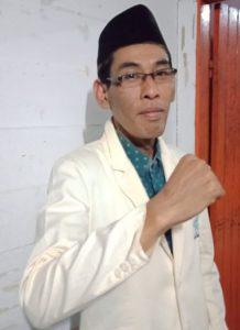 DPD Bakomubin Pematangsiantar Apresiasi Langkah Kapolres Pematangsiantar dalam upaya Pemberantasan Narkoba