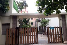 Photo of YPI SMK YAPIMDA 1 di Minta Klarifikasi Pungutan Dana Akhir Tahun
