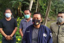 Photo of Kapolres Sergai Pimpin Penyisiran dan Pencarian 8 Tahanan yang Kabur dari RTP