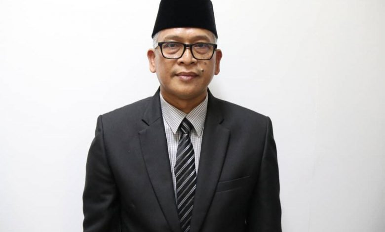 Photo of Kadisdik Kab Bogor Menyambut Baik Sekolah Tatap Muka 2021