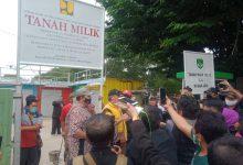 Photo of Soal Konflik Antara Oknum Zeni Bang-1 Kodam Jaya dengan PKL, FWJ Akan Terus Kawal