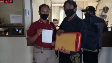 Photo of Sebut Ada Dewan Perwakilan Sapi Di Kementerian Pertanian
