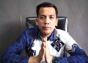 Ketua DPRD Sergai Dukung Polri Berantas Radikalisme