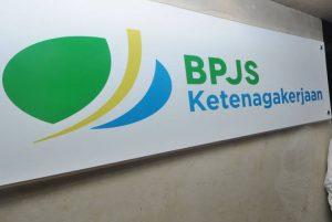 Pakar Sebut BPK Buat Gaduh Pasar Bursa Karena Menyuruh BPJSTK Cut Loss Saham