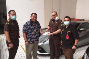 Nekat Lelang Aset Kasus Jiwasraya-Asabri, Pakar Duga Jaksa Lakukan Abuse Power