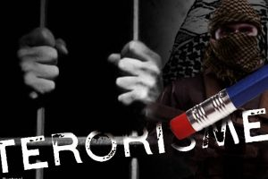 Tiga Terduga Teroris Jaringan JAD Diamankan Polda Kalbar