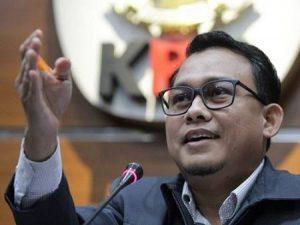 Tak Permasalahkan Remisi Koruptor, KPK: Hak Narapidana