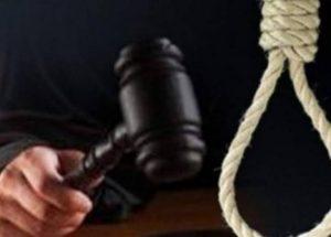 Hakim PN Depok Vonis Mati Tiga Terdakwa Bandar Sabu