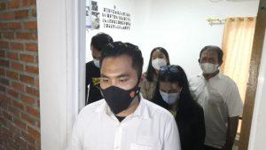 Polisi Tangkap Dokter Gadungan Pelaku Filler Payudara di Tangsel
