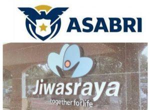 Proses Hukum Jiwasraya – Asabri Diduga Jadi Penyebab Investor Pergi Dari Pasar Saham Indonesia