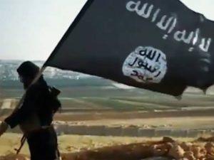 Fakta Teroris Milenial: Lone Wolf Berideologi Isis, Sering Posting Jihad Di Medsos