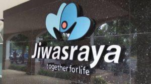 Sebut Sita Aset Jiwasraya Ilegal, Pakar: Terpidana Sudah Divonis Seumur Hidup