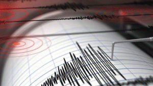 Gempa Bali Tewaskan 3 Orang, 7 Luka Berat