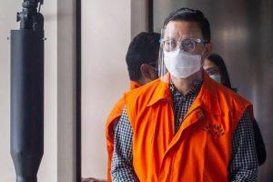 Penggiat Anti Korupsi Jerry Massie Sebut Juliari Batubara Layak Dihukum Mati