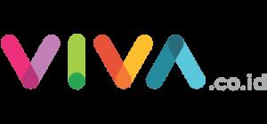 Dirumahkan Paksa, Karyawan Viva.co.id Melawan