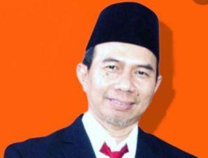 Kisruh Penunjukkan PJ Bupati Kabupaten Bekasi, Begini Kata DPRD