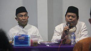 Disebut Partai Dengan Tingkat Kepedulian Tertinggi, PKB: Lahir Batin Untuk Rakyat