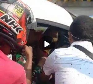 Polisi Buru Komplotan Debt Collector, Kapendam Jaya: Kami Tidak Akan Mentolerir