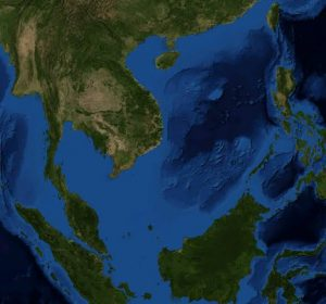 Warning! Akan Ada Gelombang Tinggi di Sejumlah Perairan Indonesia
