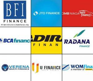 OJK Marah, Leasing Yang Masih Pakai Jasa Debt Collector Akan di Sanksi