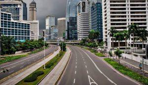 Awasi Warga Pasca Mudik, Anies Terapkan Micro Lockdown di Jakarta