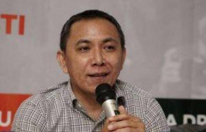 Jerry Massie: Pejabat Yang Anti Ekspos Ada Indikasi Menyimpang