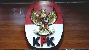 KPK Cuekin Arahan Jokowi dan MK, Pakar: Ada Yang Lebih Kuasa Dari Presiden