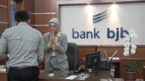 Sederet Kasus Kredit Fiktif Kerap Terjadi di Bank BJB