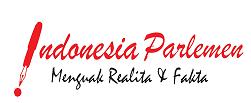 Indonesia Parlemen