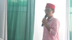 Bahas Pemenangan Pemilu 2024, PKB DKI Jakarta Gelar Musyawarah