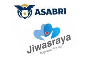 Pembeli Aset Asabri-Jiwasraya Rawan Digugat dan Barang Diminta Kembali Jaksa