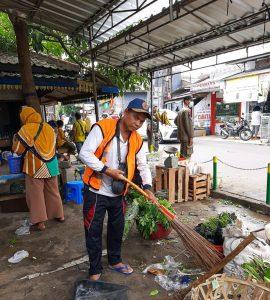Jakarta Siaga 1 Covid-19, Pengawasan ProKes Diperketat