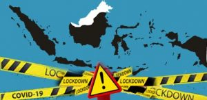 Kasus Harian Terus Melonjak, IDI Minta Pemerintah Segera Terapkan PSBB