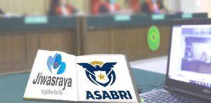 Salah Verifikasi Aset Jiwasraya-Asabri, Pakar Hukum Nilai Kejaksaan Langgar KUHAP dan UU Tipikor