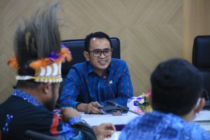 BEM UI Kritik Jokowi, Komisi III DPR: Kebebasan Berpendapat Jangan Dibawa ke Ranah Hukum