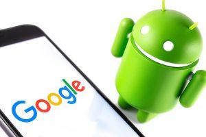 Hati-Hati! 8 Aplikasi Android Ini Bisa Curi data Kamu