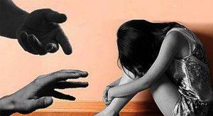 Ada Peradangan Vagina Dihasil Visum Korban Pemerkosaan di Luwu Timur