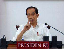 Efisiensi dan Efektivitas Bisnis Jadi Alasan Jokowi Bubarkan 3 Perusahaan BUMN