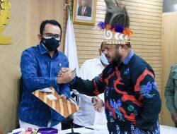 UU Otsus Papua Disahkan, PKB: Kami Akan Terus Mengawal dan Mengevaluasi