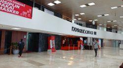 Wow! 2 Hotel Mewah Disiapkan Untuk Isoman Anggota DPR, Biaya Ditanggung Negara