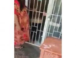 Beredar Video Petugas Puskemas di Bogor Asik Karaokean Saat Pasien Datang
