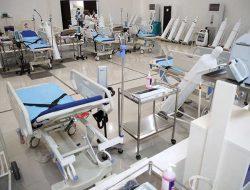 3 Kelompok Penimbun Obat Covid-19 dan Tabung Oksigen Ditangkap Polda Metro Jaya