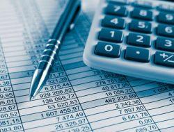Pemerintah Dengar Nih! Pakar Kebijakan Publik Sebut Anggaran Penanganan Covid-19 Kebablasan