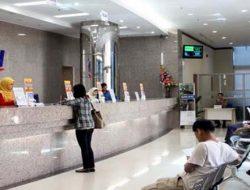 Fasilitasi Layanan Perbankan saat PPKM Darurat, BTN Optimalkan Fasilitas Digital Banking