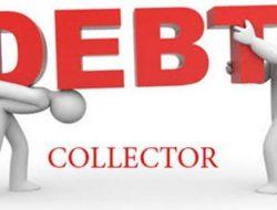 OJK: Saat Penagihan, Debt Collector Wajib Bawa Surat Dan Sertifikat